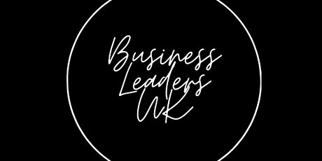 BUSINESS LEADERS WORKSHOP: Getting yourself in the media for free tickets
