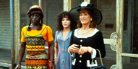GCPH Screening: To Wong Foo, Thanks for Everything Julie Newmar tickets