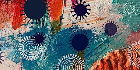 Foro Cultura En Digital. Anuario AC/E de cultura digital 2021 entradas