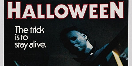 Levenmouths very own Scarefest Drive In Cinema.	  Halloween tickets