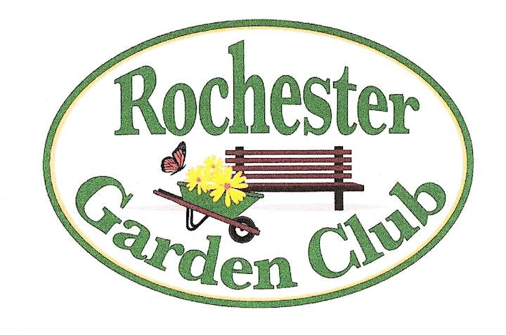 Adult Garden Series image