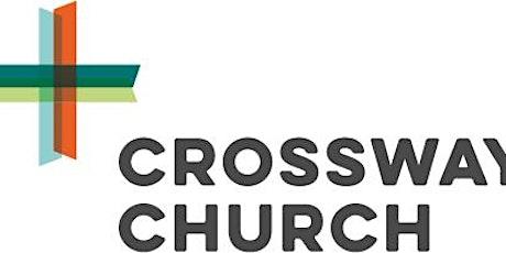 Crossway Sunday Service 9:30am tickets