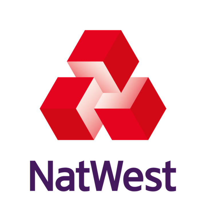 An Intro to Business Modelling - NatWest Business Builder Workshop image