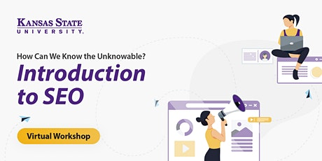 """Introduction to SEO: """"How Can We Know the Unknowable?""""
