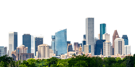 Houston Business Networking Expo tickets
