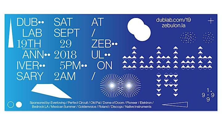 Introducing the 2020–21 Exhibit Columbus graphic designer Jeremiah Chiu image