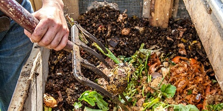 Introduction to Composting tickets