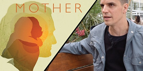GCPH Special Event Screening: Mother + Q&A with Director Kristof Bilsen tickets