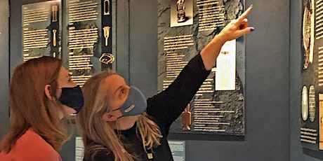 """Self-Guided Access 