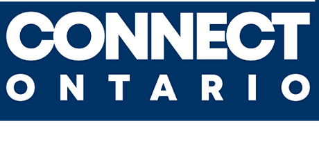 2021 Connect Ontario Annual Power Program tickets
