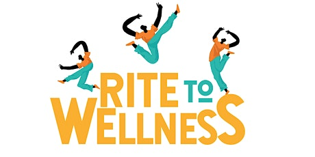 Garfield Park Rite To Wellness Collaborative Town Hall tickets