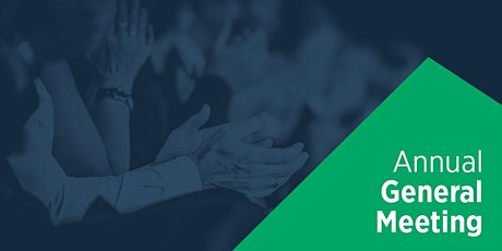 Advocis Greater Hamilton:  AGM - State of The Industry & Compliance tickets