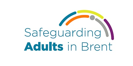 Brent Safeguarding Adults Board Community Event- Financial Abuse tickets