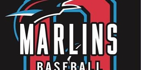 Ohio Marlins Home Game tickets