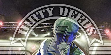 Dirty Deeds | The AC/DC Experience - 2021 tickets