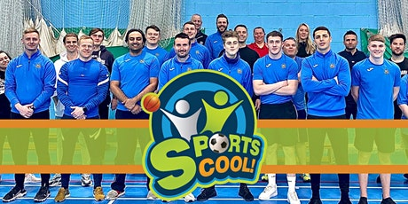 Looking for a Sports Coaching Franchise That can Earn You 100K+? tickets