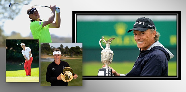 CBMC Greater Omaha Golf Tournament image