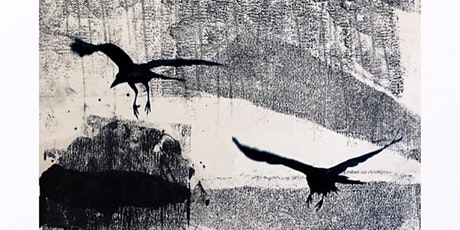 Introduction to Printmaking Day - live event! tickets