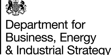 EAS Webinar: Providing a Key Information Document (KID) to Agency Workers biglietti