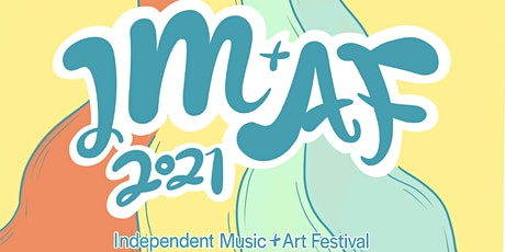 Independent Music + Art Festival tickets