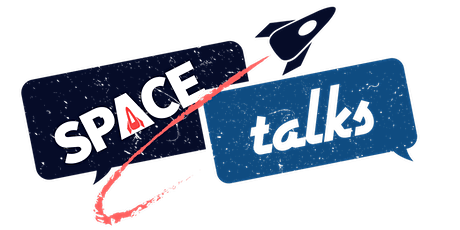 SPACEtalks - The Interstellar Business Conference tickets