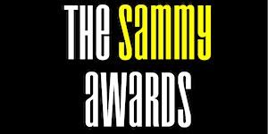 Sammy Awards 2015