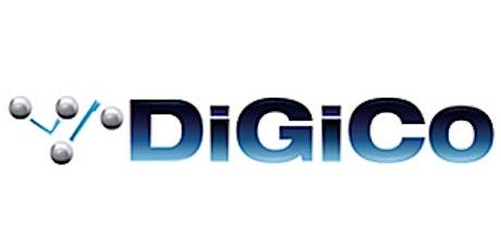 The DiGiCo & Klang Roadshow tickets