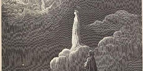 "Divine Light in Dante's ""Paradiso"":  A Talk by Professor William Dyrness tickets"