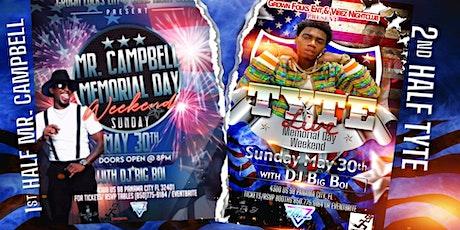 Grown Folks Ent. & Vibez Nightclub Present The Sunday Night Get Down tickets