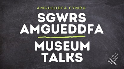 Sgwrs Amgueddfa   Museum Talks: The Prehistoric Archaeology of Burry Holms tickets
