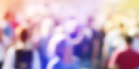 PATHSTONE ANNUAL COMMUNITY PARTNERSHIP VIRTUAL EVENT tickets