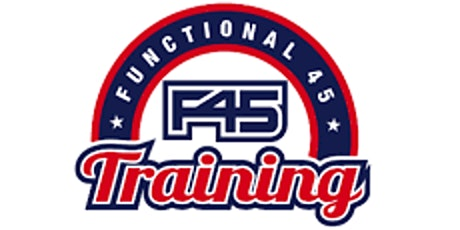 F-45, South Asheville- Body Composition Testing tickets