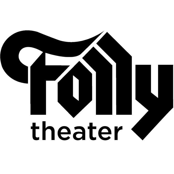 2021 BIRD BOOT CAMP + MUSICAL SALUTE AT THE FOLLY THEATER image