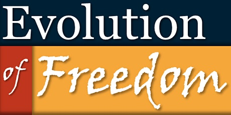 Evolution of Freedom: 2021 The Music: Modulations: LGBTQ+ Pride in Jazz tickets