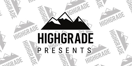 The Chicken & Waffles Event Presented By HIGHGRADE Brands tickets