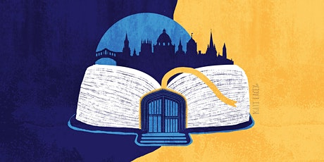 Uncomfortable Literature  - an Uncomfortable Oxford walking tour tickets