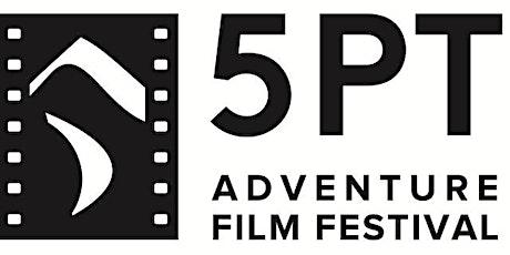 5Point Adventure Film Festival Winter Park tickets