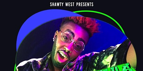 SHAWTY'S PLACE 05/27/21 tickets
