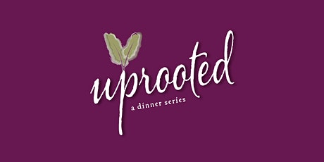 UPROOTED tickets