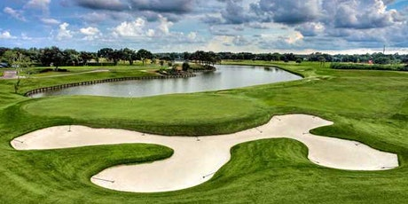 The Willis Smith Construction 32nd Annual Stakeholder Golf Tournament tickets