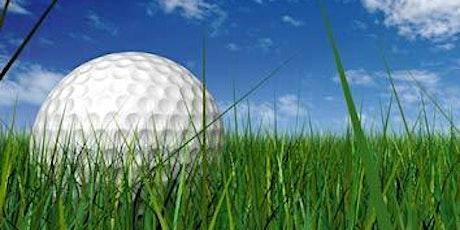 3rd Annual Yeti Classic Golf Tournament tickets