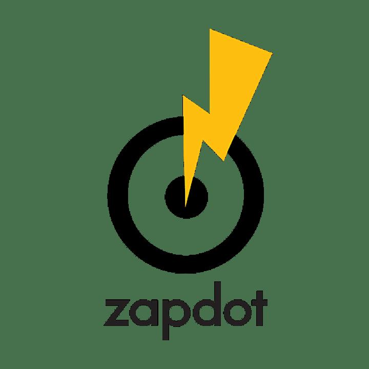 GameLoop Virtual 2021, presented by BostonFIG and GameLoop Montréal image