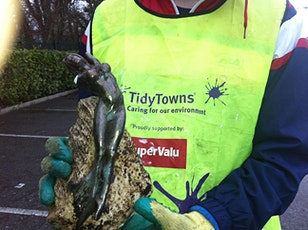 Midleton Tidy Towns tickets