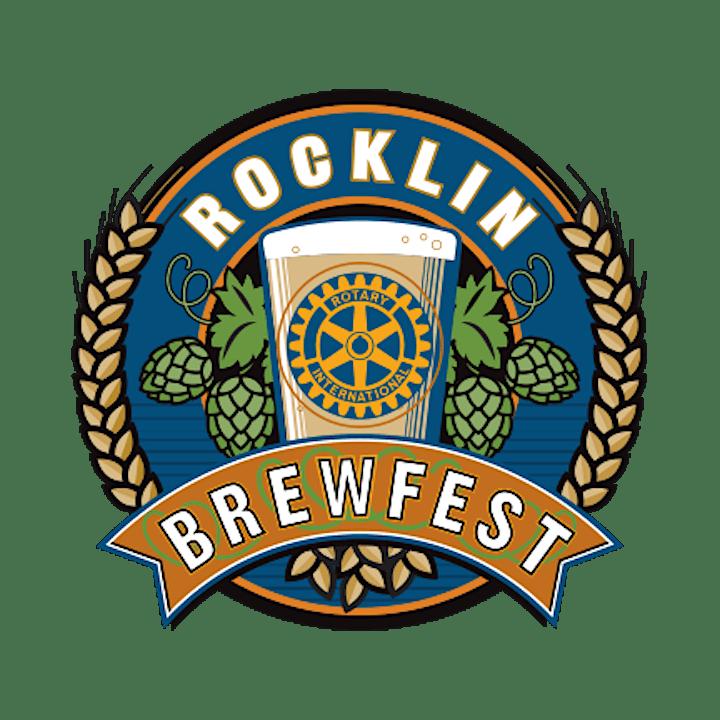 Rocklin Brewfest 2022 image