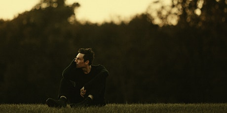 AUGUSTANA Solo Tour tickets