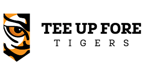 2021 Tee Up Fore Tigers tickets