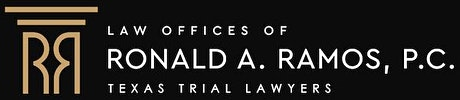Everything you should know about personal injury lawyer tickets