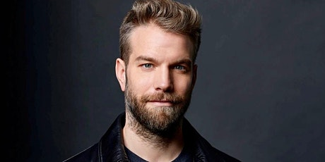 Anthony Jeselnik and Very Special Guests - Outdoor Comedy Show tickets