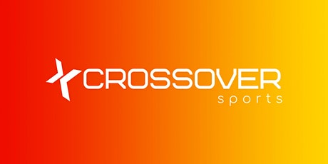 Crossover Sports tickets