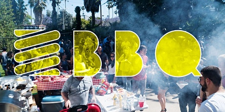 L.A. Tech Summer Kickoff BBQ! tickets